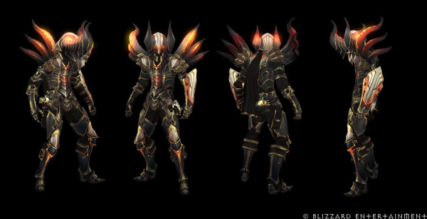 demonhunter_set