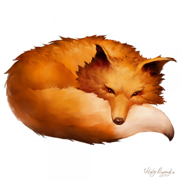 fox_canvas