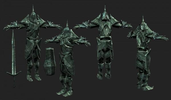 knight_textured