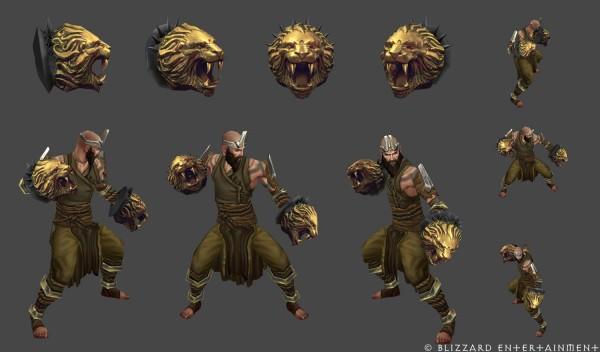 monk_first_lion