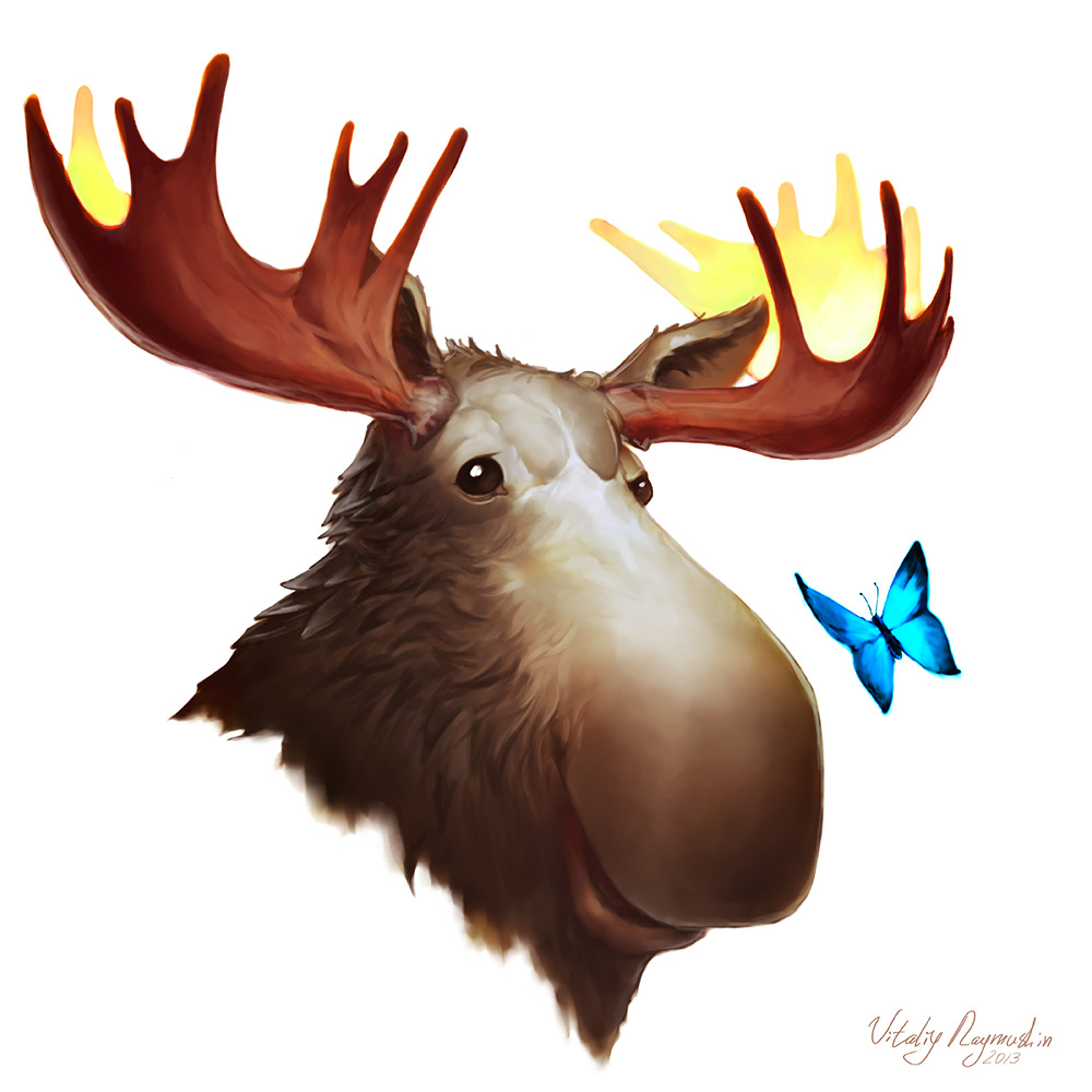 moose_canvas