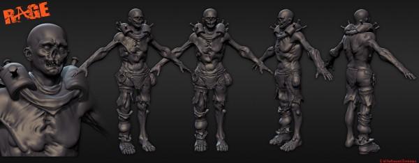 skinny_mutant1