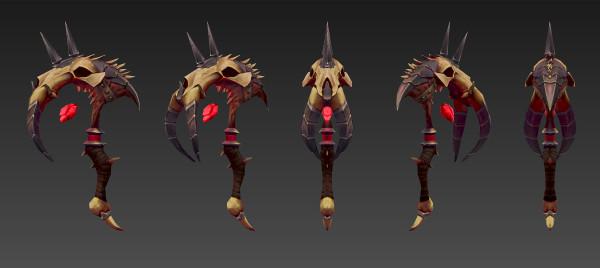 weapon1_model