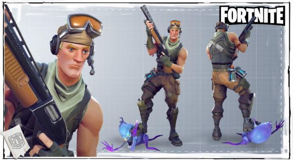 Final_Commando_Male