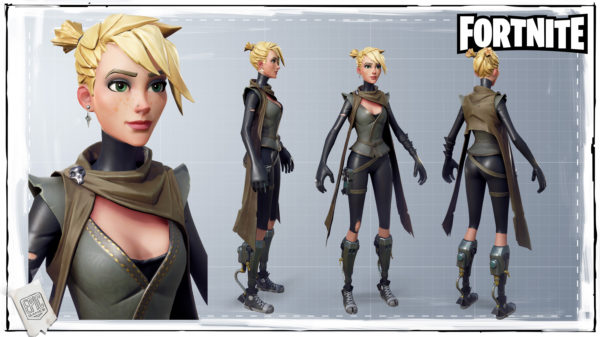 Final_Ninja_Female
