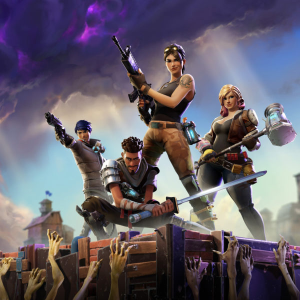 fortnite_key_art_crop